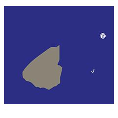 La Potissonniere